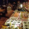 5 Gems of Asia Buffet Night (4)