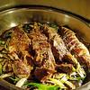 5 Gems of Asia Buffet Night (8)