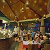 5 Gems of Asia Buffet Night (12)