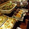 5 Gems of Asia Buffet Night (5)