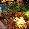 5 Gems of Asia Buffet Night (11)