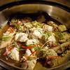 5 Gems of Asia Buffet Night (10)