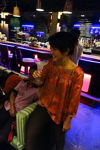 Khan Eang @ Pier with Team Mangosteen-10