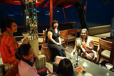 Khan Eang @ Pier with Team Mangosteen-6