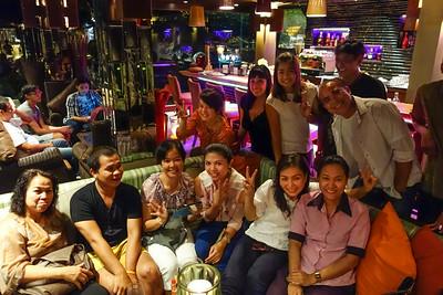 Khan Eang @ Pier with Team Mangosteen-15