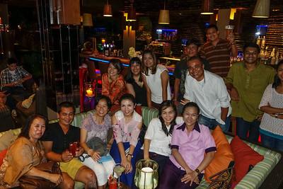 Khan Eang @ Pier with Team Mangosteen-16