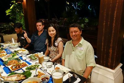 Khan Eang @ Pier with Team Mangosteen-23