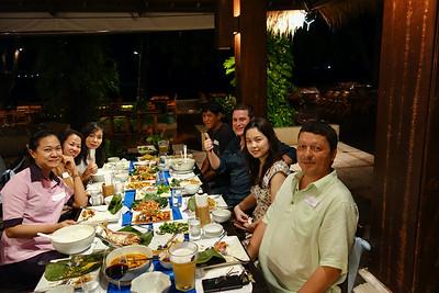 Khan Eang @ Pier with Team Mangosteen-24