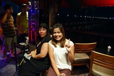 Khan Eang @ Pier with Team Mangosteen-13