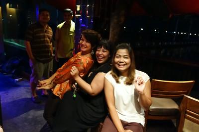 Khan Eang @ Pier with Team Mangosteen-14