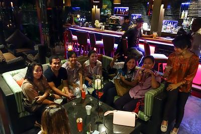 Khan Eang @ Pier with Team Mangosteen-3