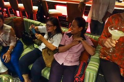 Khan Eang @ Pier with Team Mangosteen-8