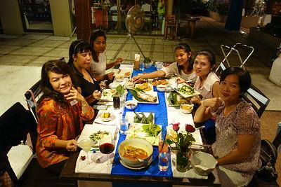 Khan Eang @ Pier with Team Mangosteen-20