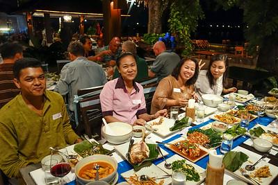 Khan Eang @ Pier with Team Mangosteen-22