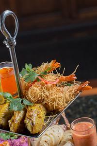 Restaurant_009