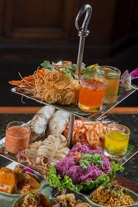Restaurant_010
