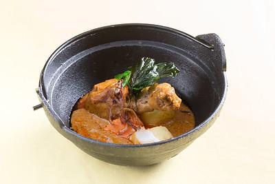 Restaurant_024