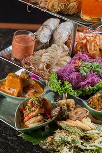 Restaurant_011
