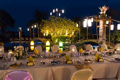 Frank & Natalie Wedding Dinner at Mangosteen-35