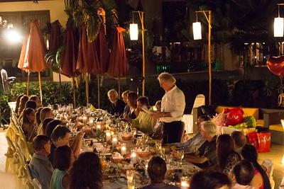 Frank & Natalie Wedding Dinner at Mangosteen-68