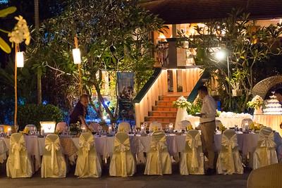 Frank & Natalie Wedding Dinner at Mangosteen-31