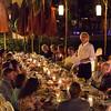 Frank & Natalie Wedding Dinner at Mangosteen-71