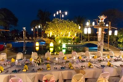 Frank & Natalie Wedding Dinner at Mangosteen-37