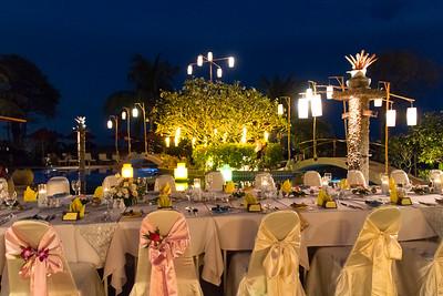 Frank & Natalie Wedding Dinner at Mangosteen-36