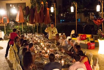 Frank & Natalie Wedding Dinner at Mangosteen-65