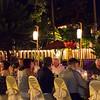 Frank & Natalie Wedding Dinner at Mangosteen-64