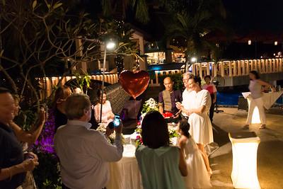 Frank & Natalie Wedding Dinner at Mangosteen-80