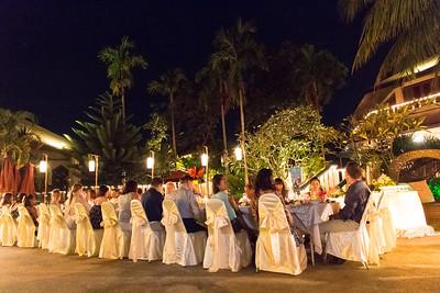 Frank & Natalie Wedding Dinner at Mangosteen-62