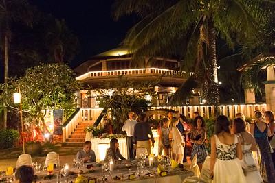 Frank & Natalie Wedding Dinner at Mangosteen-58