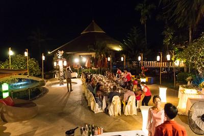 Frank & Natalie Wedding Dinner at Mangosteen-77