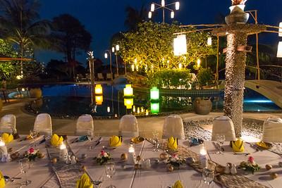Frank & Natalie Wedding Dinner at Mangosteen-39