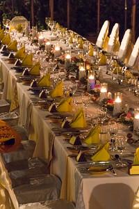 Frank & Natalie Wedding Dinner at Mangosteen-46