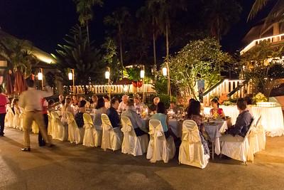 Frank & Natalie Wedding Dinner at Mangosteen-63