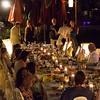 Frank & Natalie Wedding Dinner at Mangosteen-78