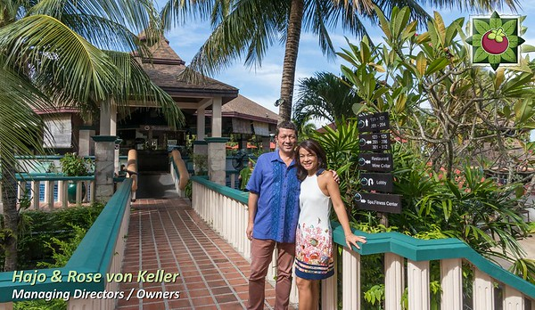 Owner-Couple-Rose-and-Hajo-von-Keller-web