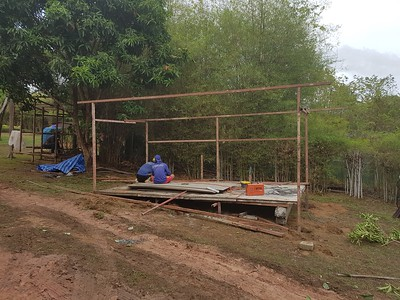 Extension 22May2016 (2)