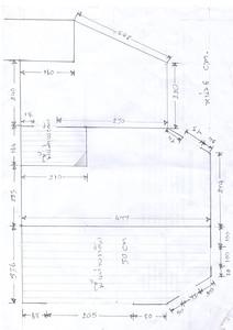 Mockup Room Measurements 28Nov2016