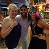 Nikitas & Sunshine Bar, Rawai-20