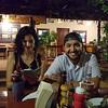 Nikitas & Sunshine Bar, Rawai-2