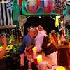 Nikitas & Sunshine Bar, Rawai-18