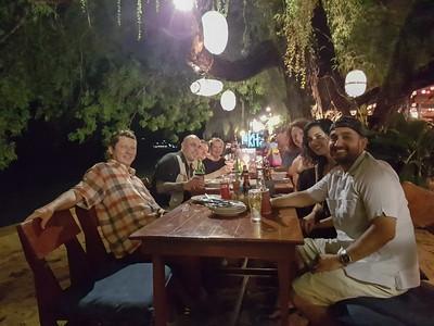 Nikitas & Sunshine Bar, Rawai-6