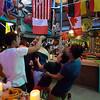 Nikitas & Sunshine Bar, Rawai-11