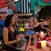 Nikitas & Sunshine Bar, Rawai-8