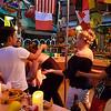 Nikitas & Sunshine Bar, Rawai-10
