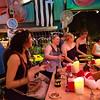 Nikitas & Sunshine Bar, Rawai-7