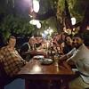 Nikitas & Sunshine Bar, Rawai-5